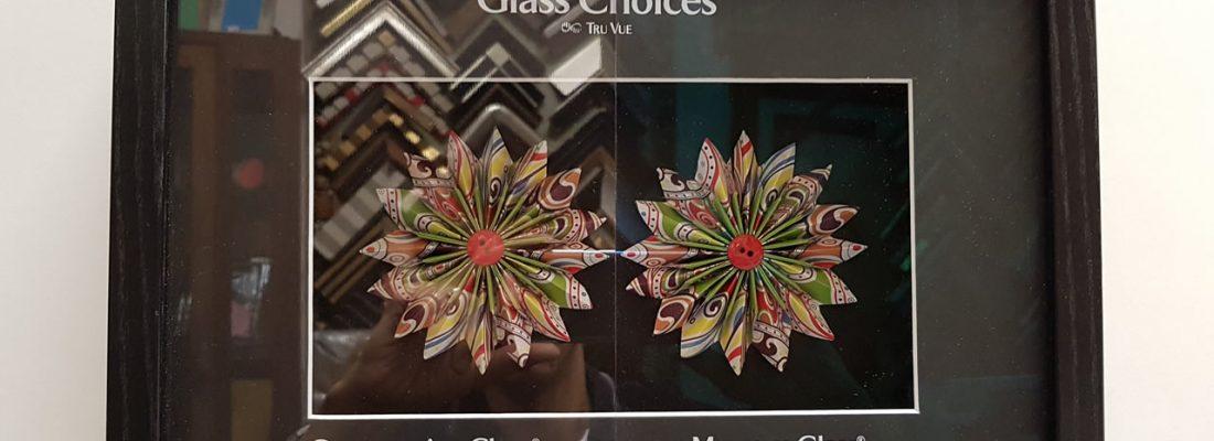 museum-glass